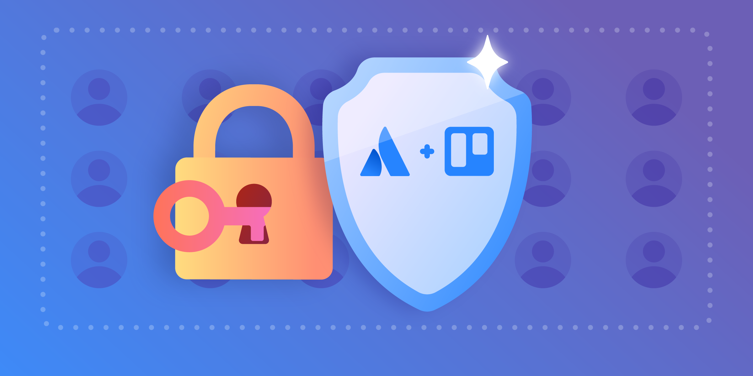 Manage Your Team More Securely With Atlassian Access For Trello