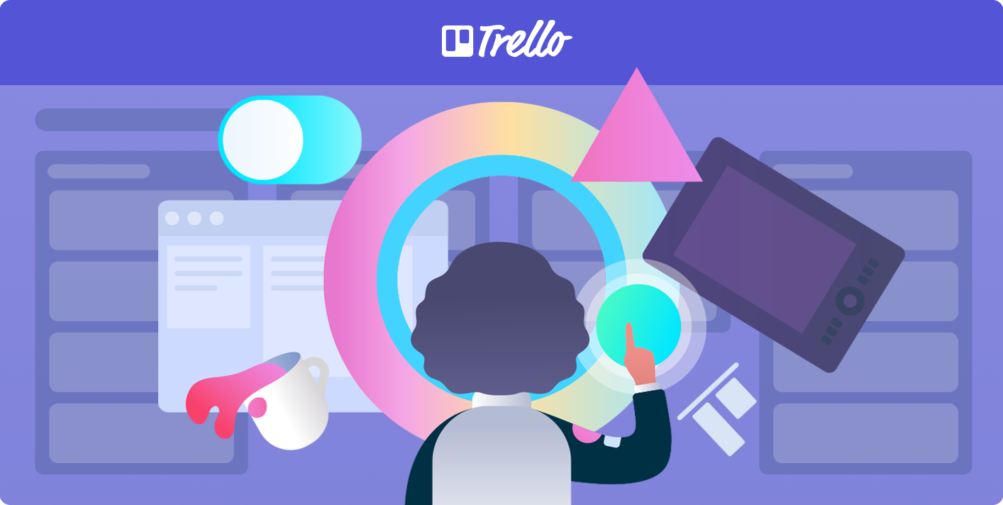 How Design Teams Are Using Trello: The Ultimate Round Up