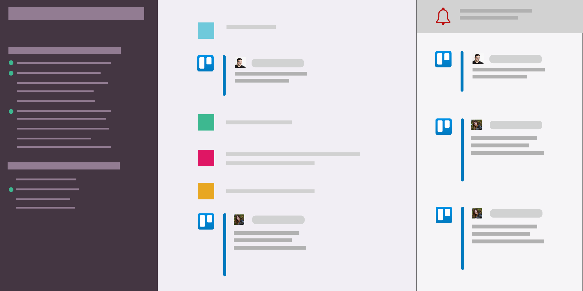 Get Trello Alerts In Slack With The Slack Power-Up (New!)