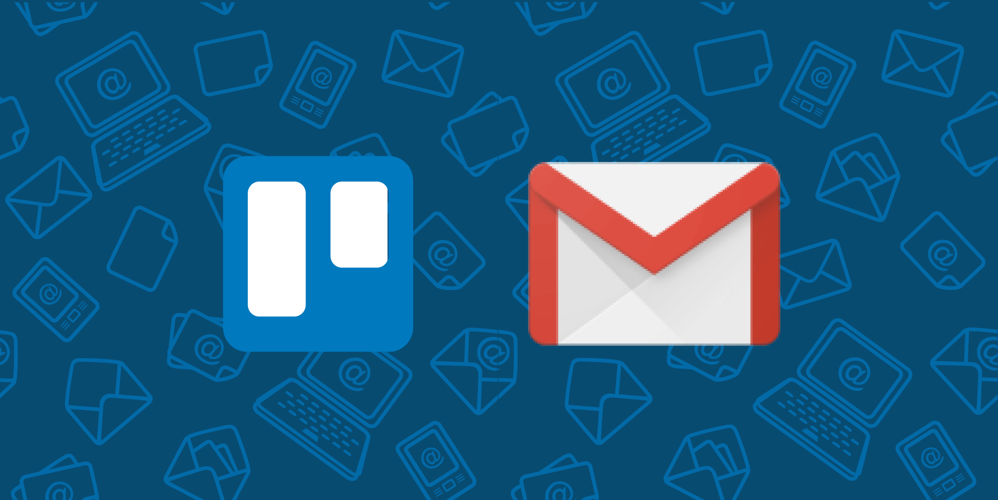 Tame Your Inbox With The New Trello Add-on For Gmail