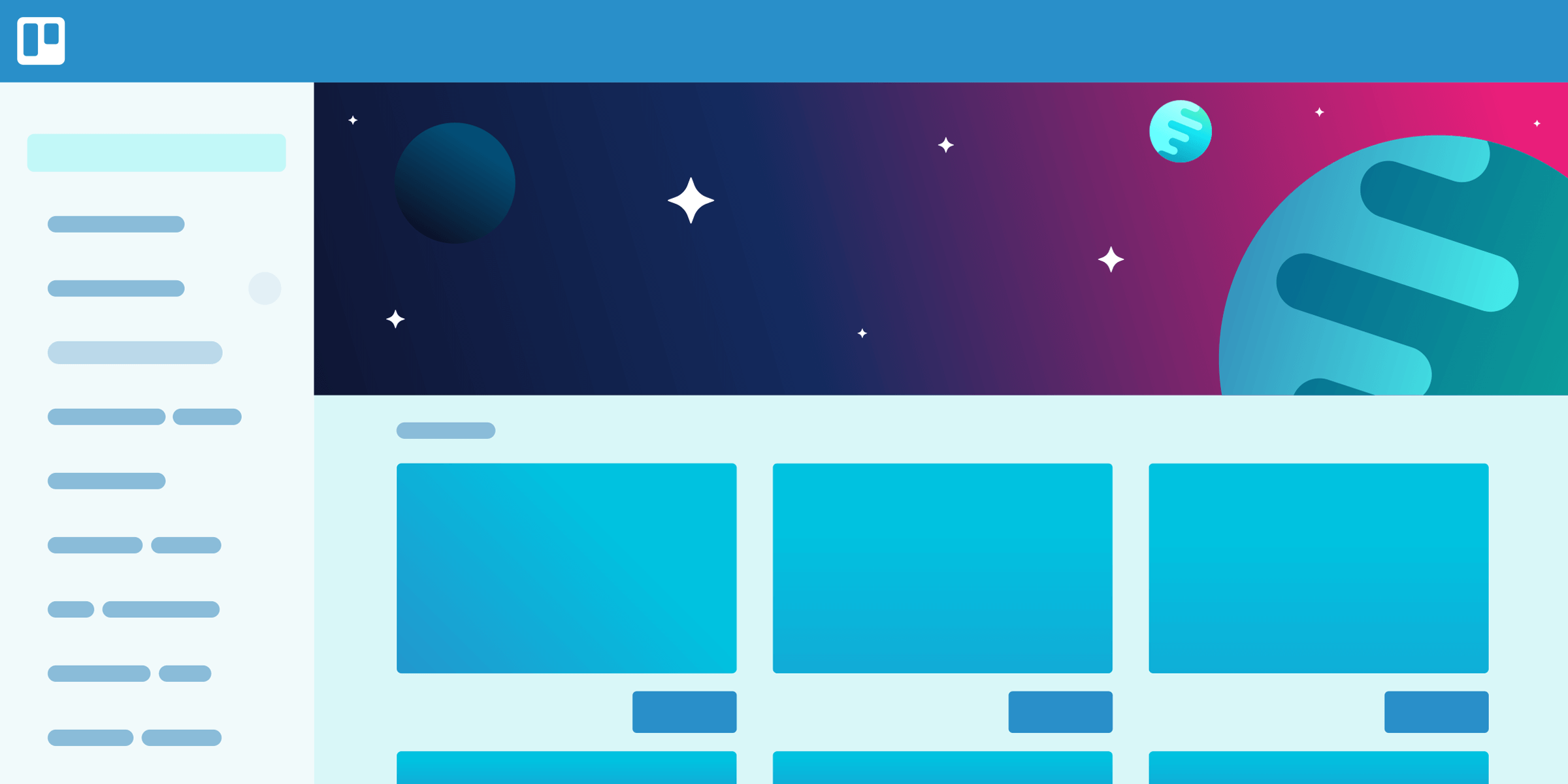 Introducing The New Trello Power-Ups Directory