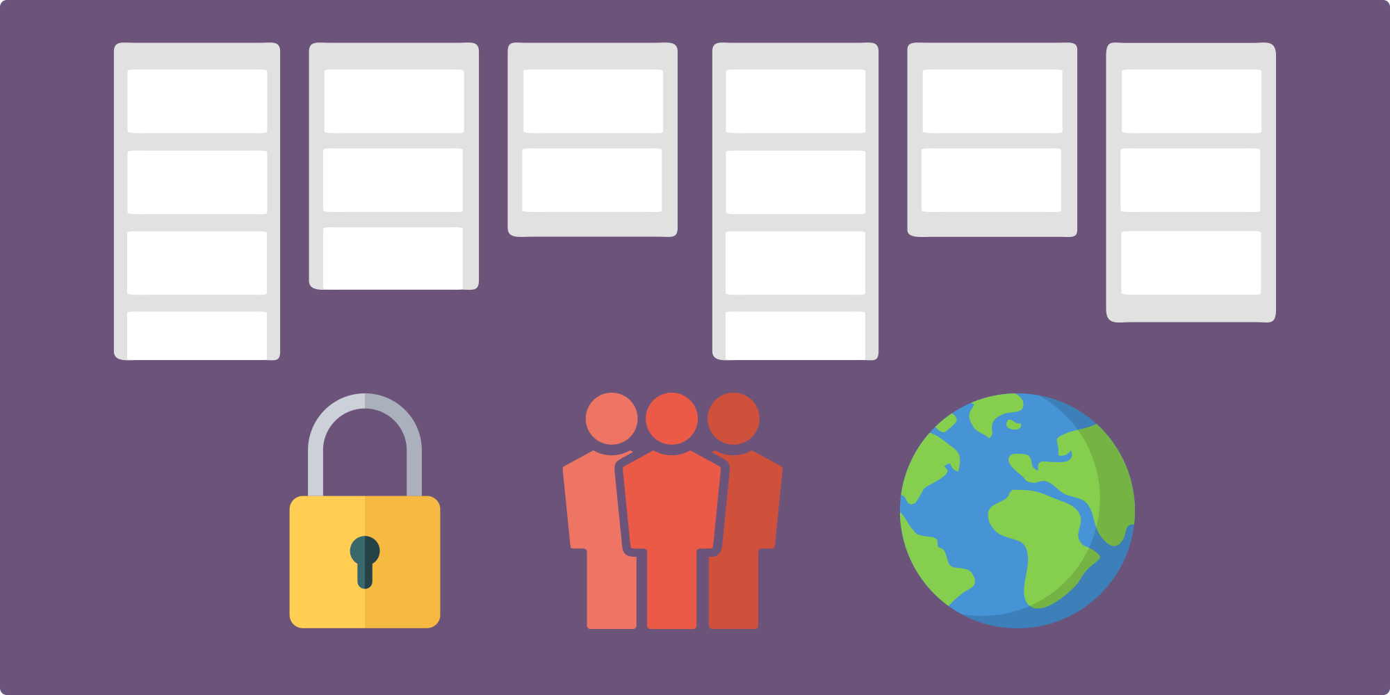 How To Transform Your Trello Workflow Using Privacy Settings