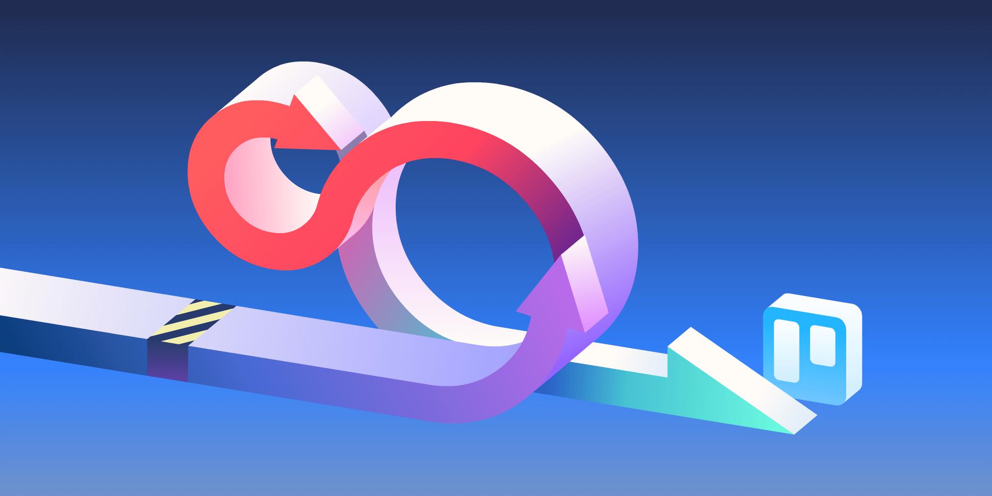 scrum_graphic