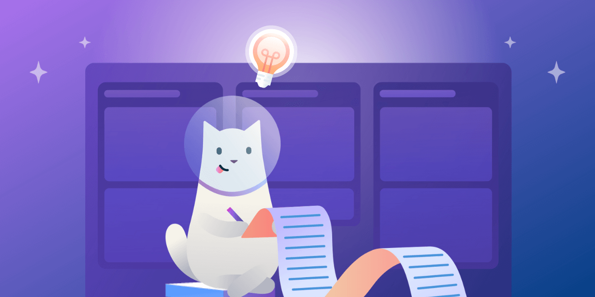 The Gigantic List Of Little Trello Tips