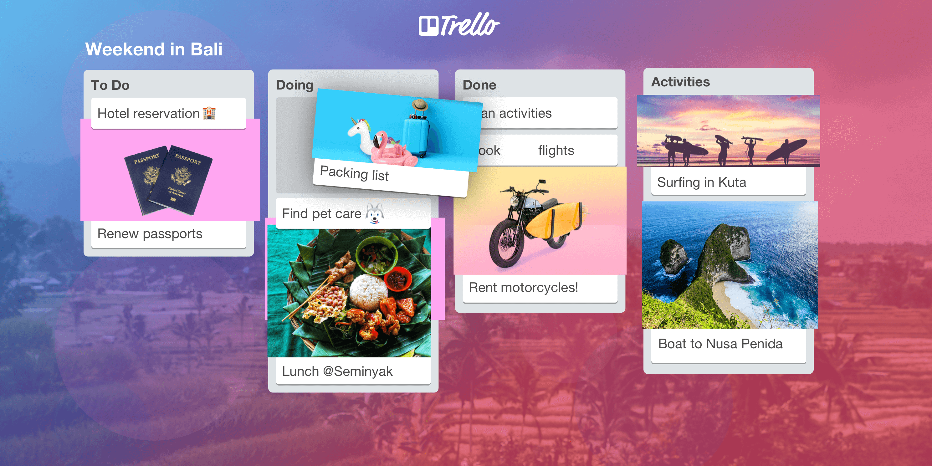 trello_for_travel6