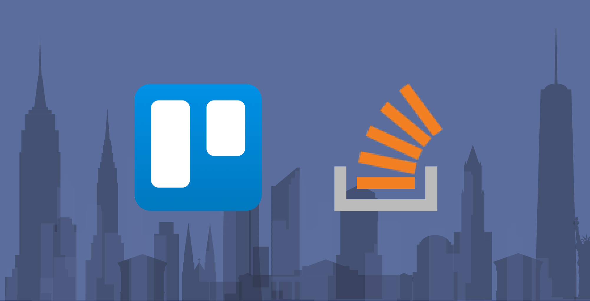 See Stack Overflow Grow: How To Keep Your Company On Track In Trello